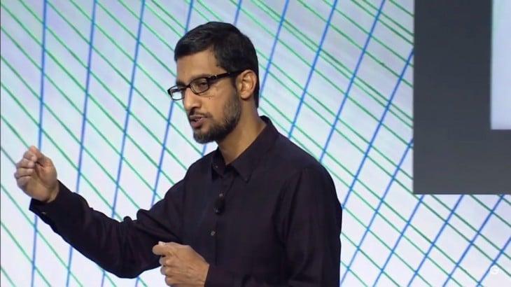 Android 1,4 milliards utilisateurs