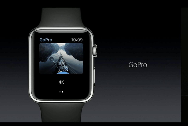 Capture d'écran 2015-09-09 à 19.08.39