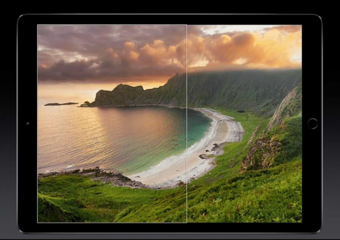 Capture d'écran 2015-09-09 à 19.23.37