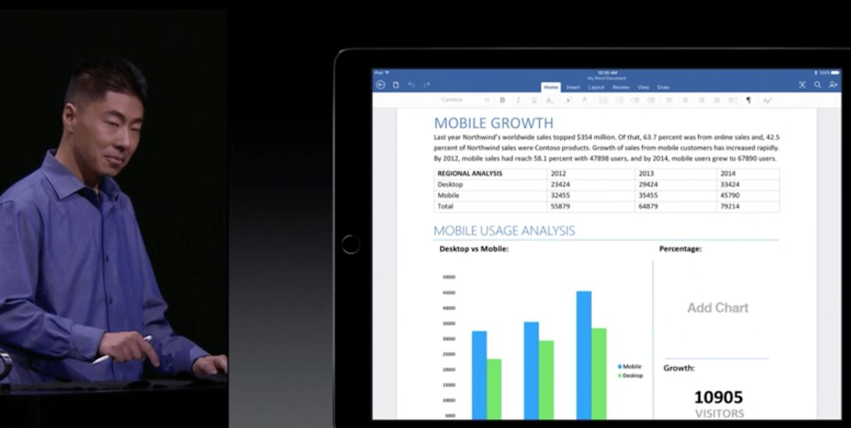 Capture d'écran 2015-09-09 à 19.36.58