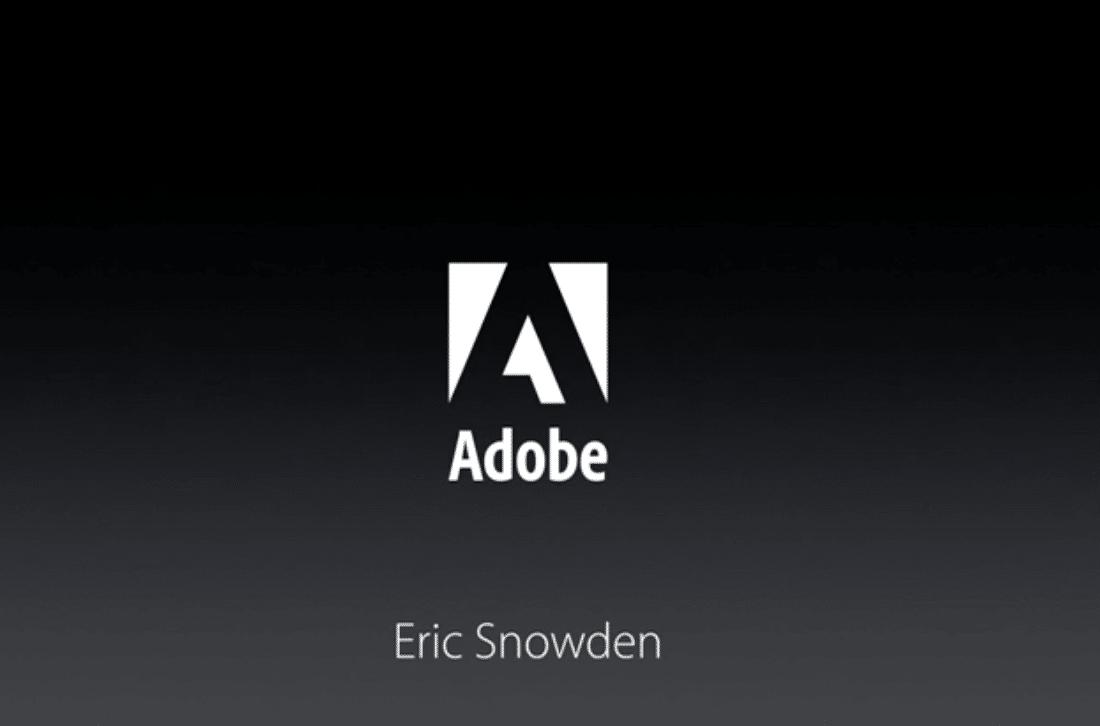 Capture d'écran 2015-09-09 à 19.39.58
