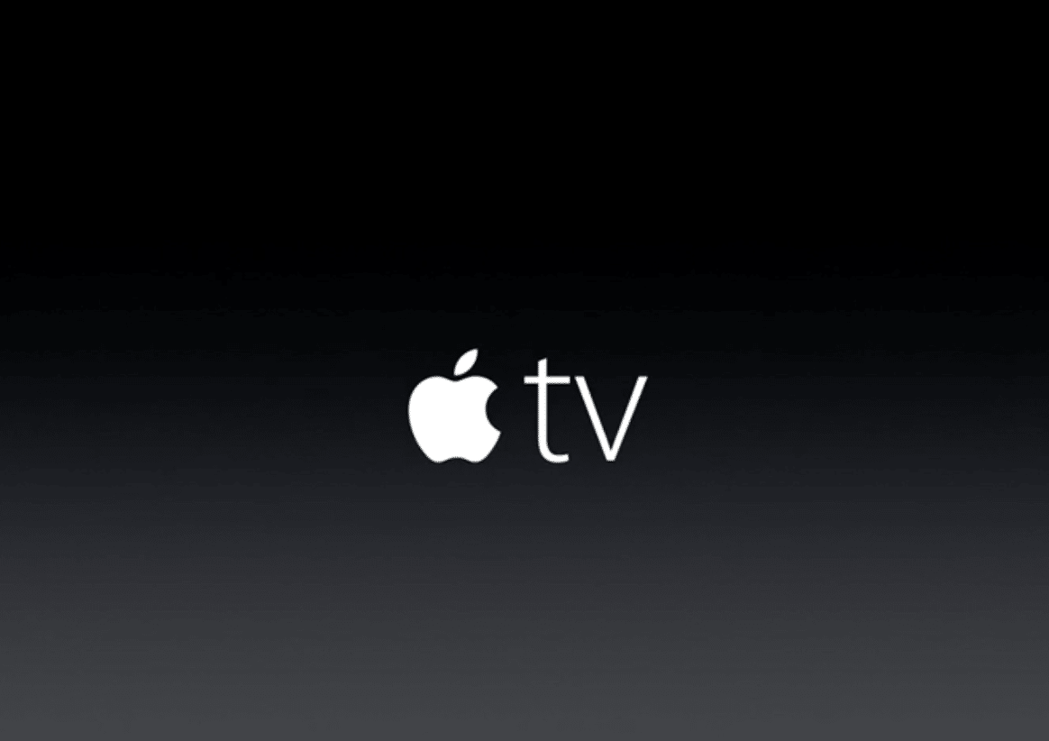 Capture d'écran 2015-09-09 à 19.54.51