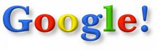 Google ! 1999