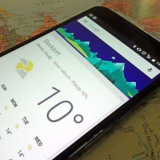 Google Now astuces