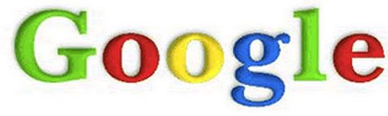Google-premier