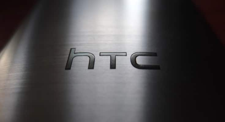 HTC One A9 aero 29 septembre