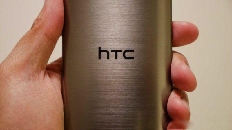 HTC One A9 processeur