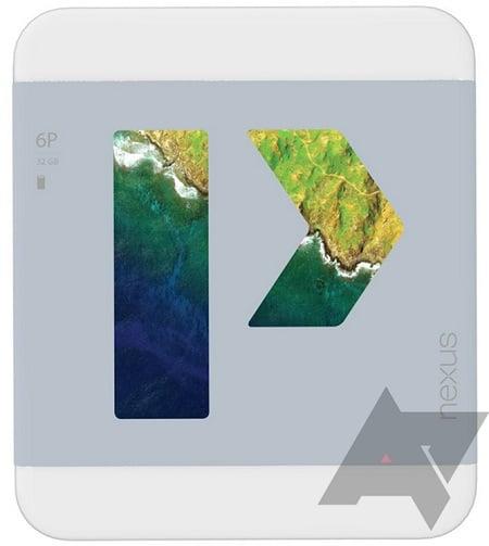 Nexus-6P-retail-boxes