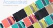 Nexus 5X et Nexus 6P : les accessoires disponibles et leurs prix