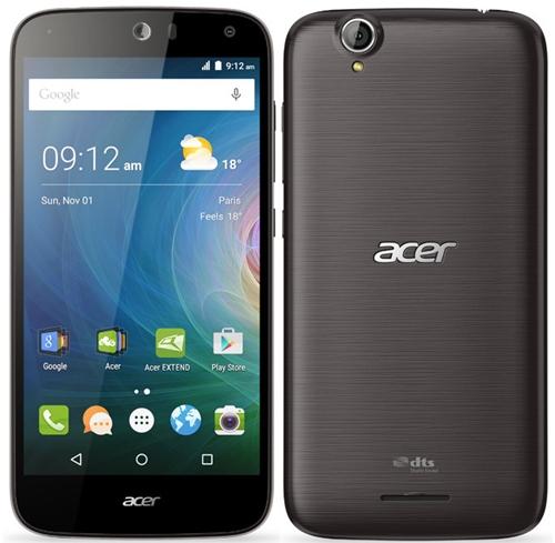 Acer Liquid Z530 z530s z630 z630s