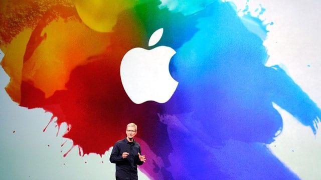 apple keynote 2015 live