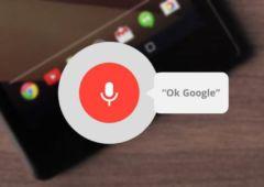 google voice plus rapide plus efficace