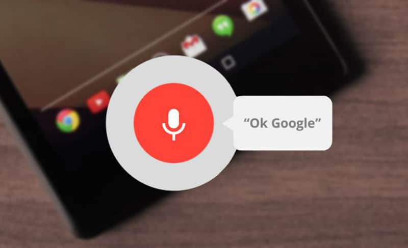 google voice plus rapide plus efficace