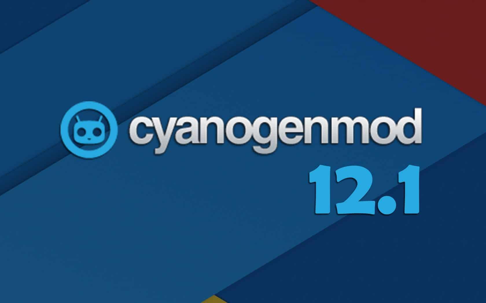 CyanogenMod Xiaomi Huawei