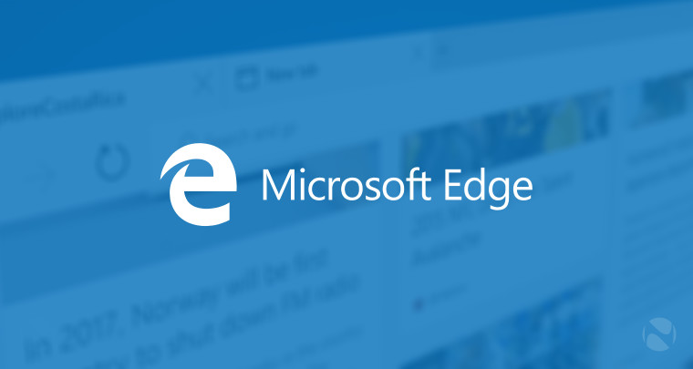 edge android
