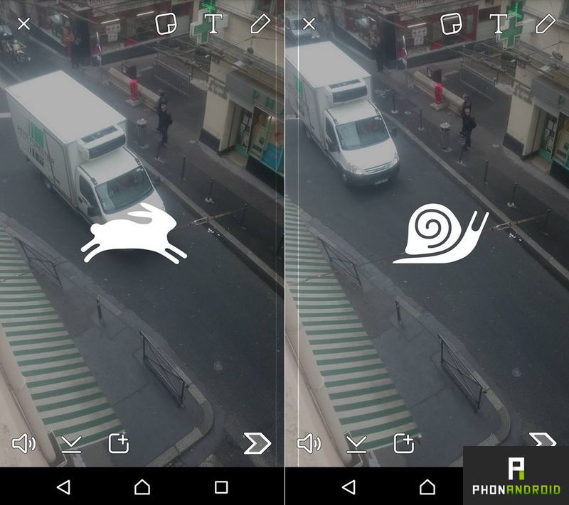 effets-video-snapchat