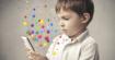 Jeux vidéo : les enfants préfèrent les smartphones et tablettes aux consoles et PC