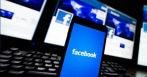 facebook payant arnaque