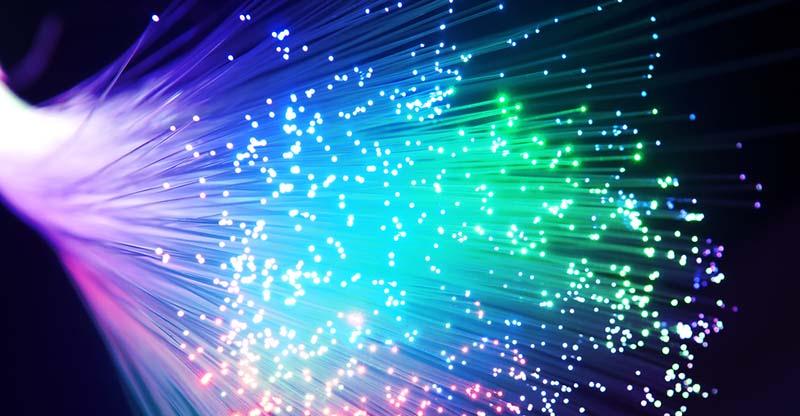 fibre optique deploiement abonnes