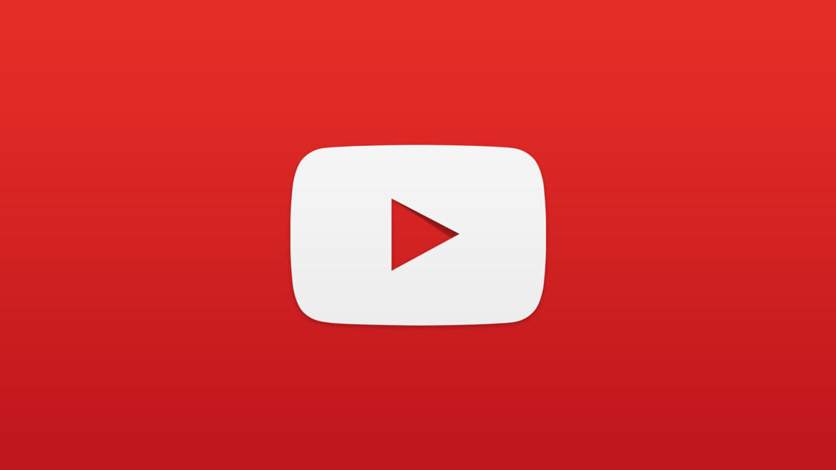 pics photos wallpapers youtube wallpapers youtube youtube