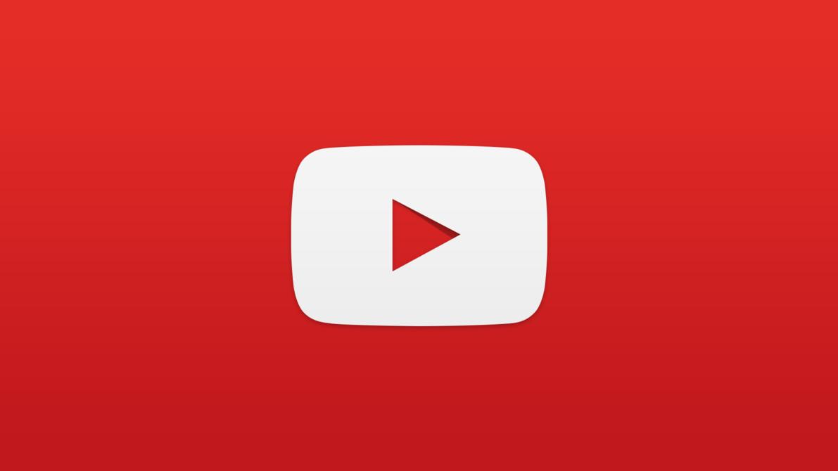 YouTube Red : le mystérieux projet de YouTube