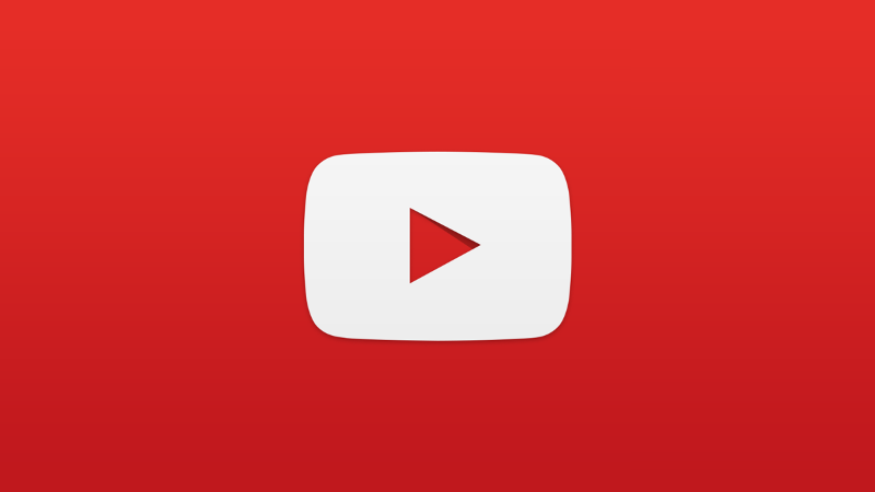 youtube sans pub music key 10 dollars octobre