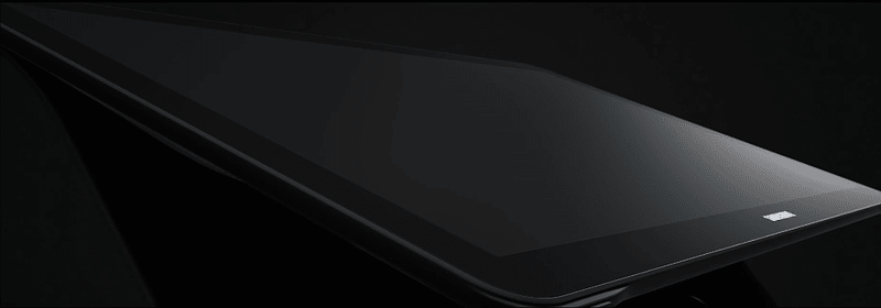 Galaxy View tease 1