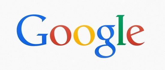 Google 2013-2015
