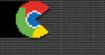 google chrome consommation memoire