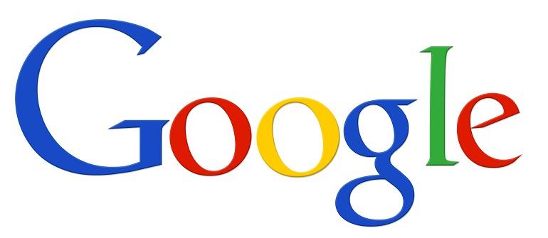 Google flat 2013