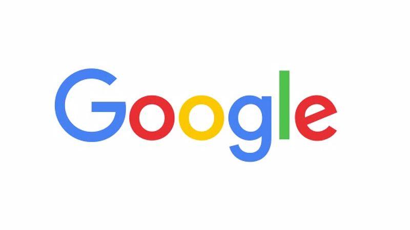 Google interstitiels encombrants