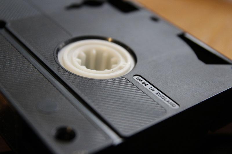 google netflix microsoft nouveau format video ouvert