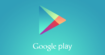Google double la taille maximale des applications dans le Play Store