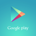 google play double taille application