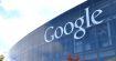 Google distribue 2,35 millions de dollars au nom de la lutte antiraciste