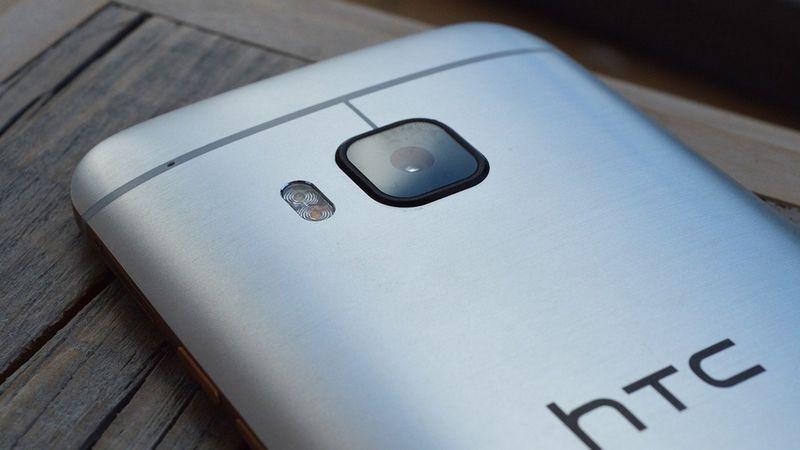 HTC One A9 fiche technique