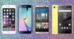 7 élèments des smartphones haut de gamme qui font la différence