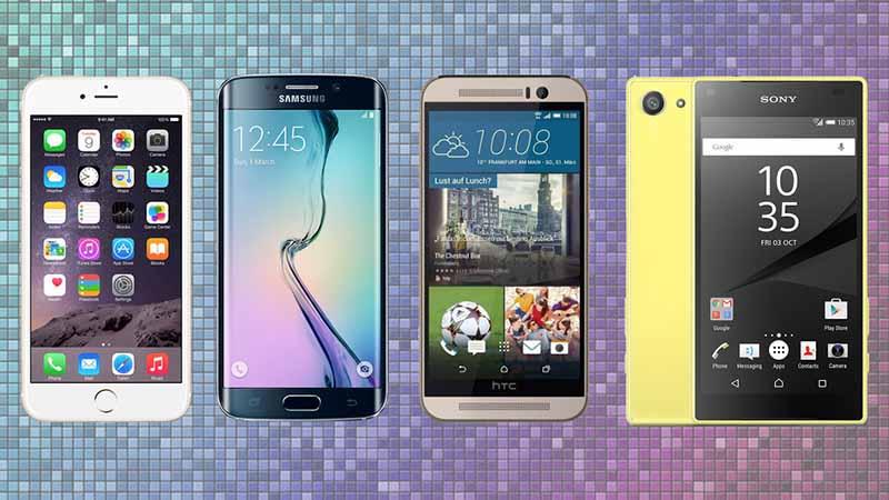 iphone 6 haut gamme travailler heures