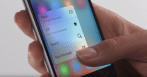 iphone 6s force 3d touch