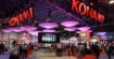 Konami : arrêt des jeux sur console, priorité au mobile