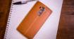LG devra payer 3,5 millions de dollars à Core Wireless pour violation de brevet
