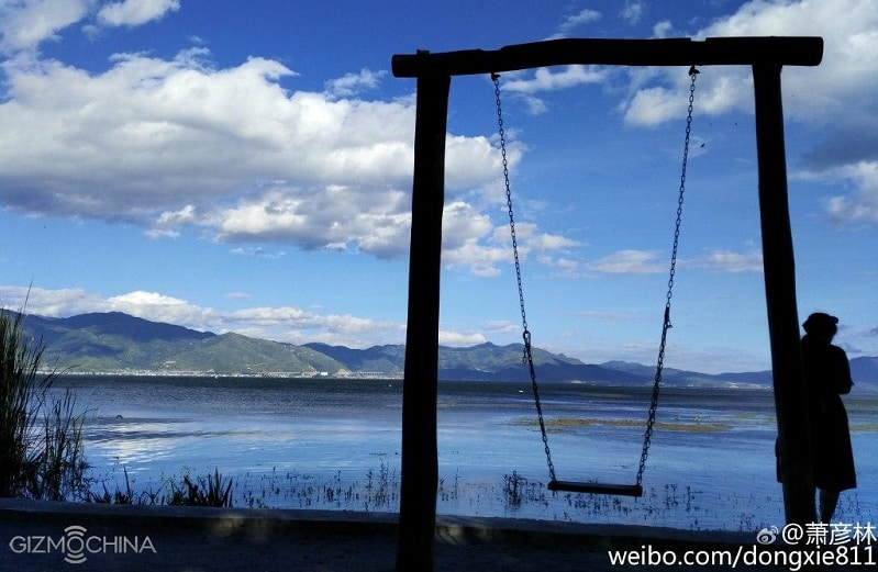 Xiaomi Mi4c photo 4