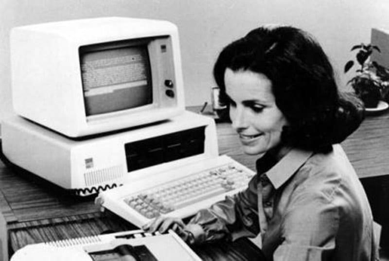 micro ordinateur