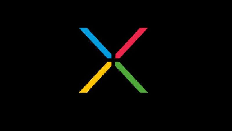nexus protect garantie google