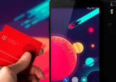 oneplus 2 rate lancement ceo