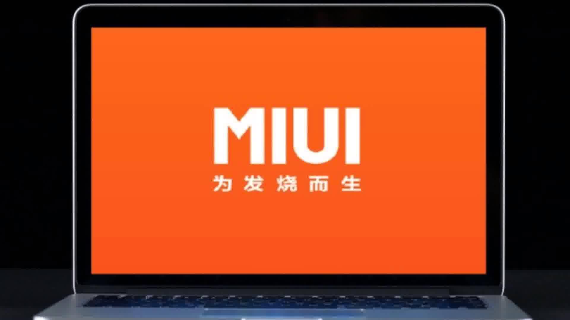 PC Xiaomi