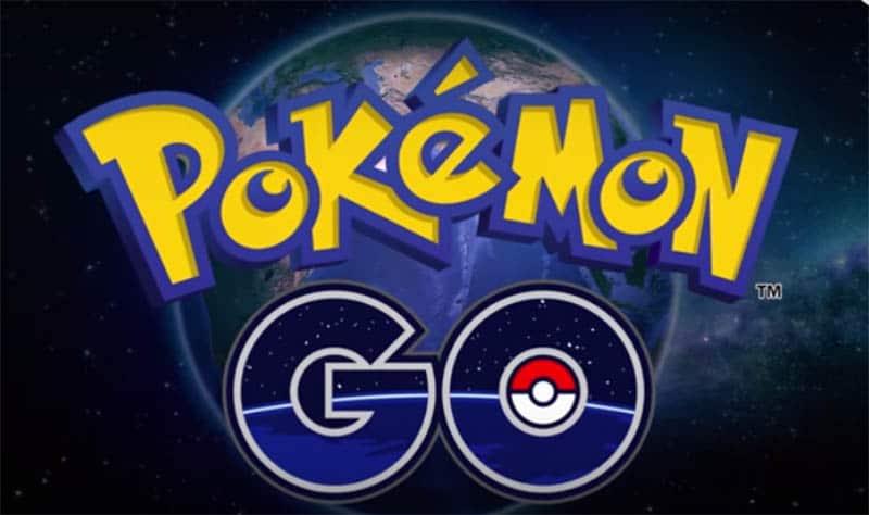 pokemon go nintendo monde reel