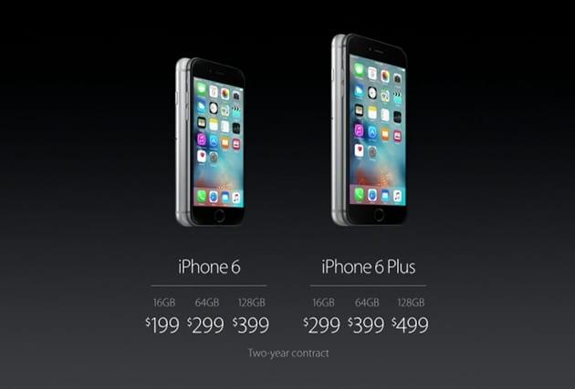 prix-iphone-6s (Copier)