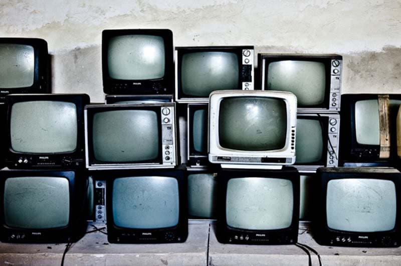 redevance tv passe passe gouvernement
