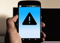 securite android renforcer